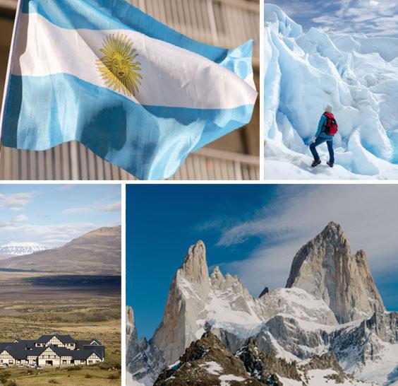argentina_image.jpg