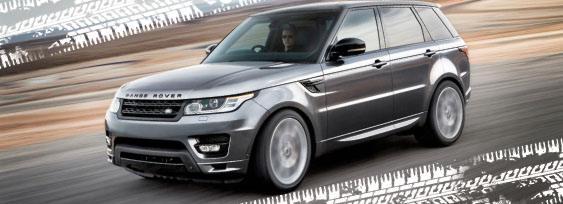 Range Rover_pic_1.jpg