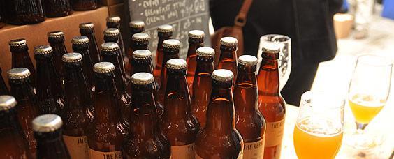 Inside the Kernel Brewery1.jpg