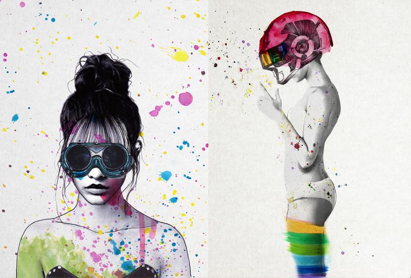 artist1.jpg