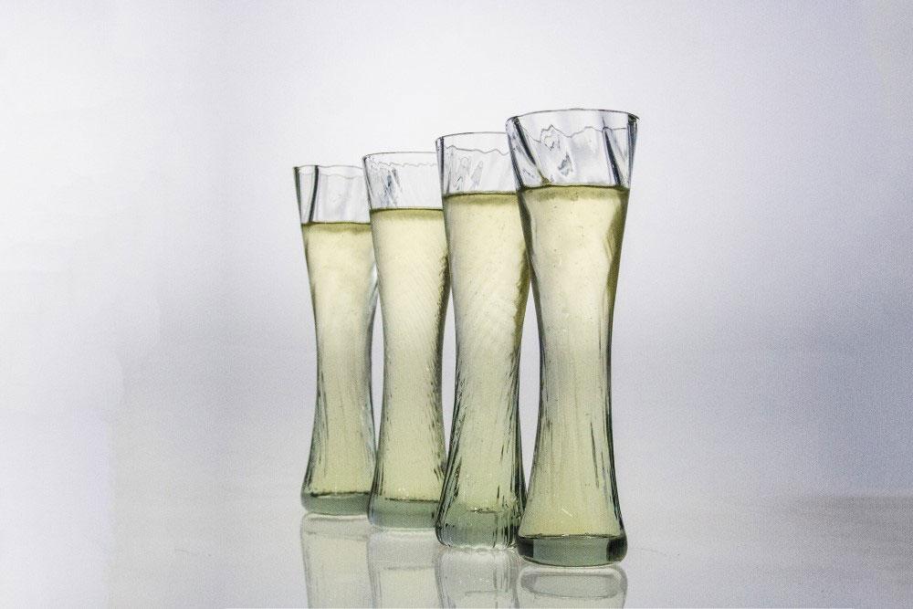E6-optic-champagne-flutes.jpg