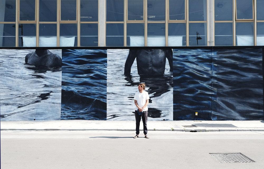 portrait in Gaeta Italy.jpg