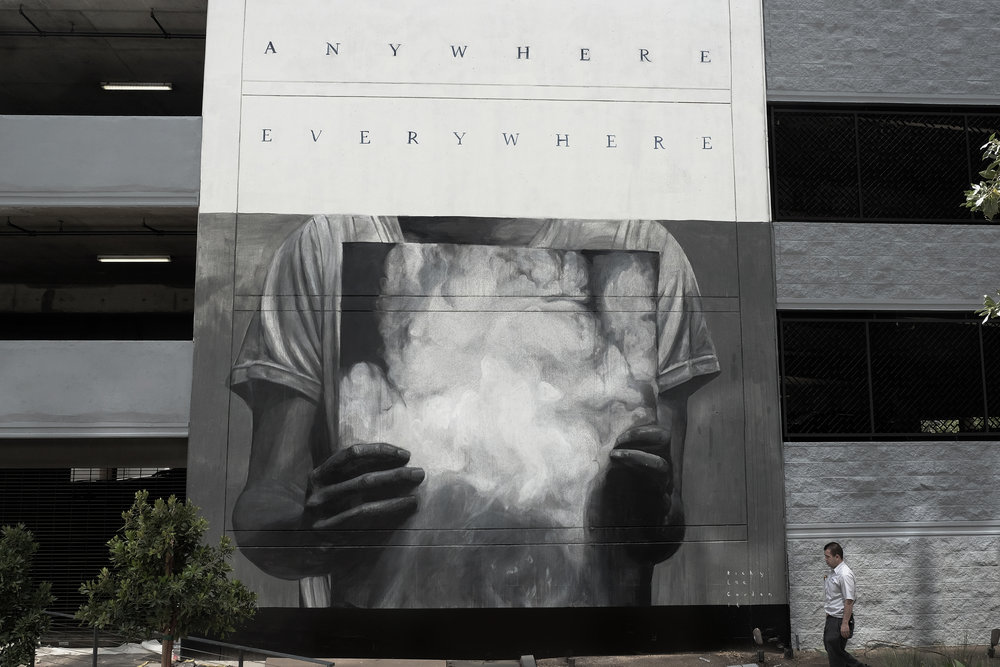 Anywhere Everywhere Los Angeles 2016 private commision .jpg