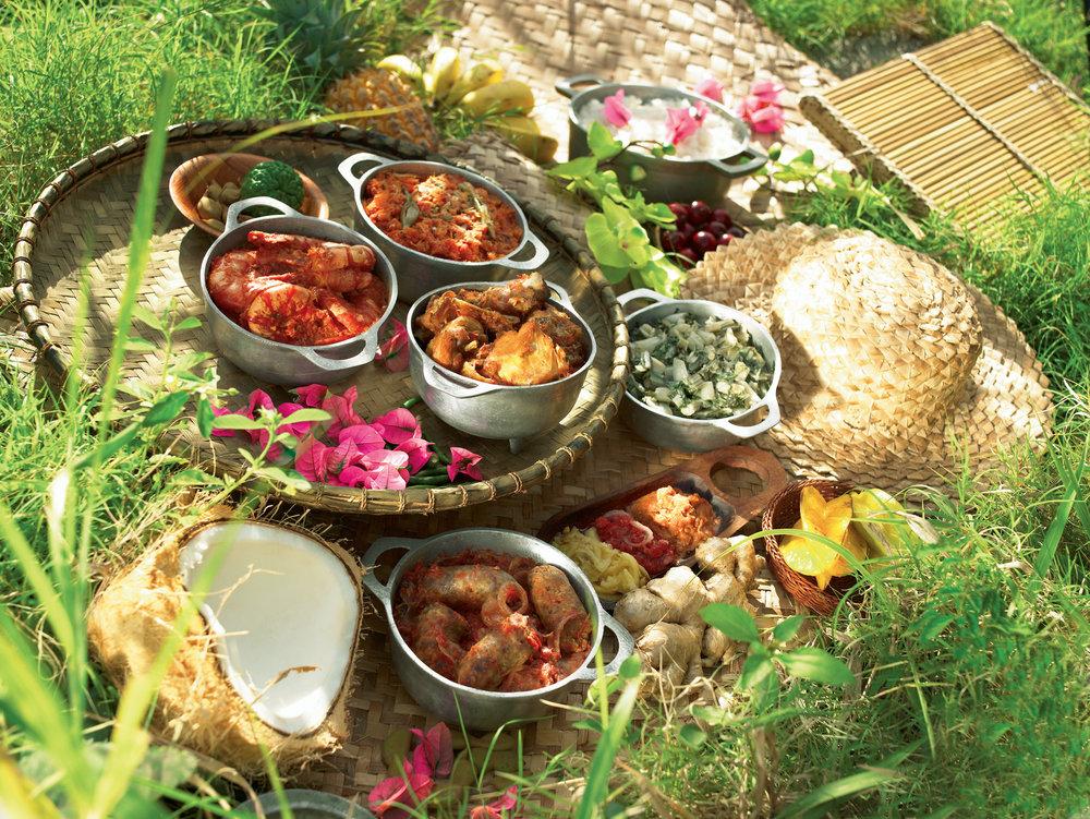 gastronomie_plats15_creole_-_CREDIT_IRT_-_studio_lumiere_dts_06_2018.jpg