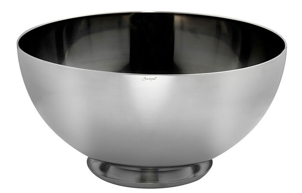 p2-le-creuset-stainless-steel-champagne-bucket.jpg