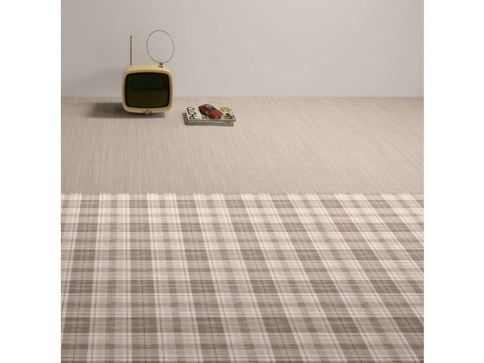 TailorArt Tile Range