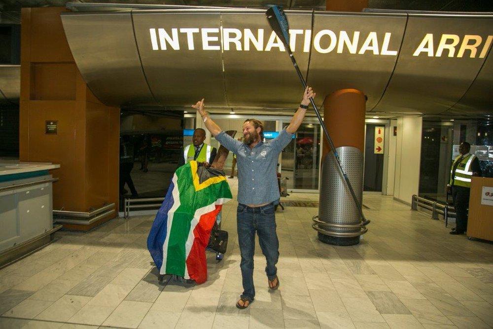 Chris Bertish Cape Town International – ©Mark Sampson-5-1.jpg
