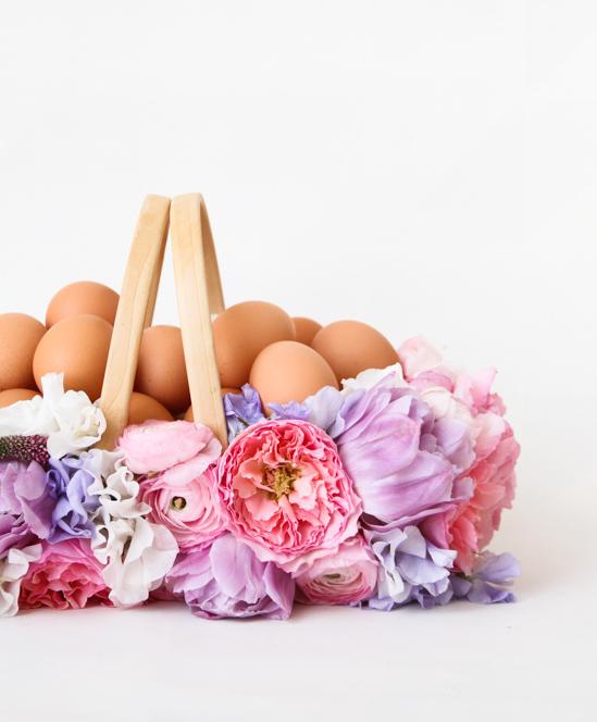 floral-easter-basket-diy.jpg