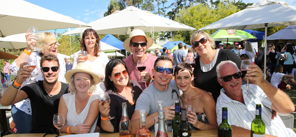 Pinotage & Biltong Generic Ticket sales open e-ad.png