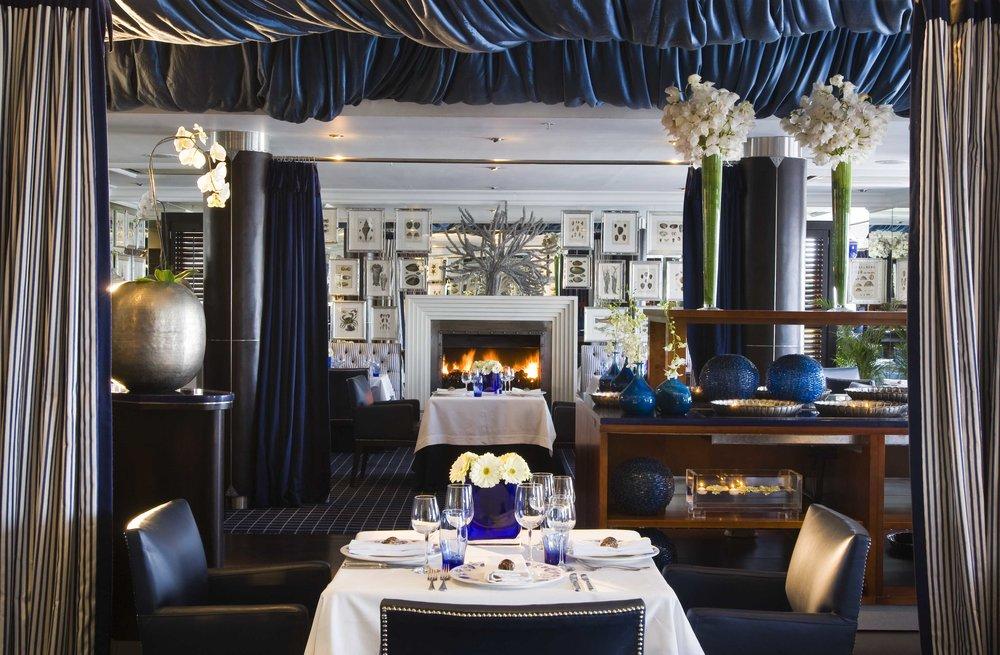 Azure Restaurant.jpg