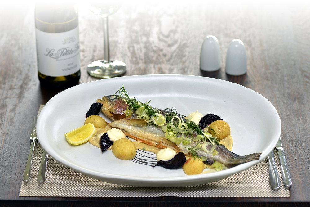 La Petite Ferme Food HR (3).jpg