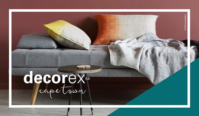 Decor Cape Town 2017 Good Taste Magazine