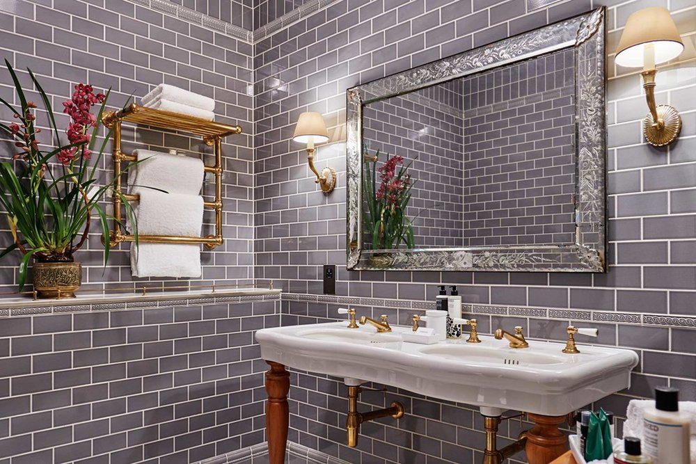 bathroom-interior-the-ned-hotel-london-conde-nast-traveller-25april17-pr_1080x720.jpg