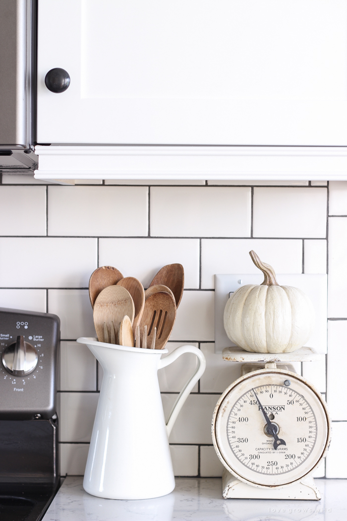 Simple-Farmhouse-Fall-Kitchen-7.jpg