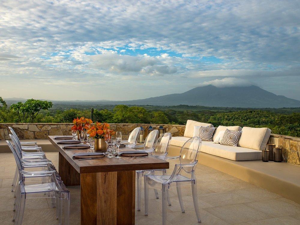 View4-Nekupe-Nicaragua-CRHotel.jpg