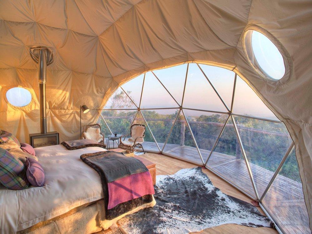 Bedroom2-TheHighlands-Tanzania-CRHotel.jpg