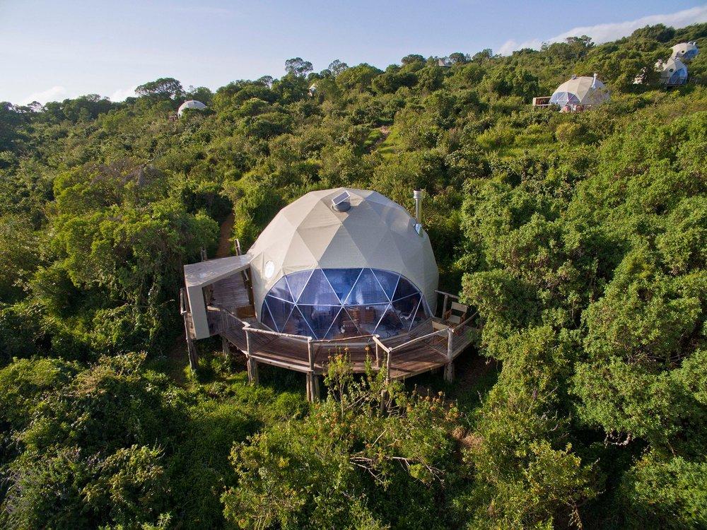 Exterior-TheHighlands-Tanzania-CRHotel.jpg