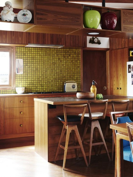 Stylish-all-wood-kitchen-in-midcentury-modern-with-interesting-tiles.jpg