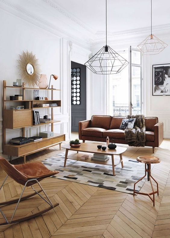 Scandinavian-and-midcentury-modern-mix-in-this-stylish-living-room.jpg