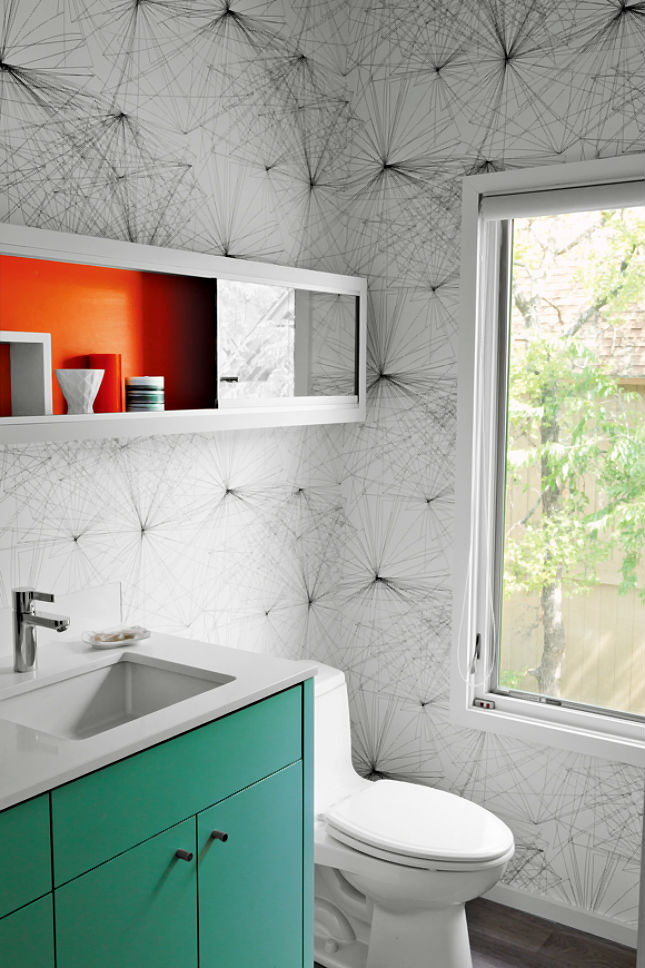 Midcentury-modern-bathroom-with-bright-colors.jpg