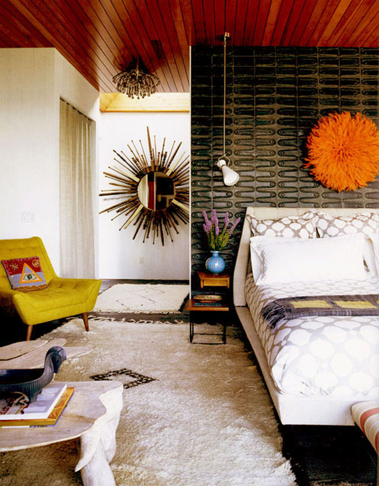 Mid-century-modern-styled-bedroom-in-pretty-colors.jpg