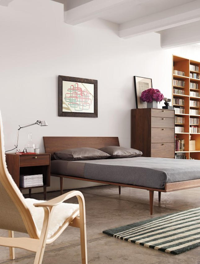 Masculine-bedroom-and-dark-wood-midcentury-furniture.png