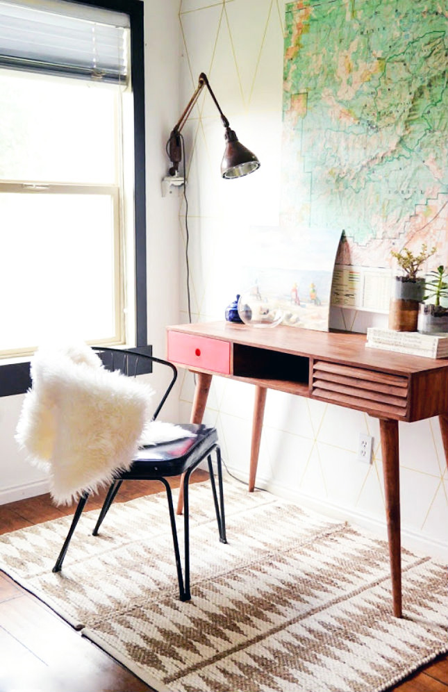 Home-office-with-midcentury-modern-desk.jpg
