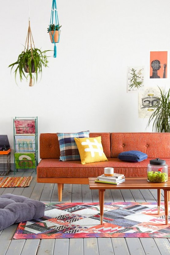 Bright-colors-and-boho-chic-flair-with-midcentury-modern-style.jpg