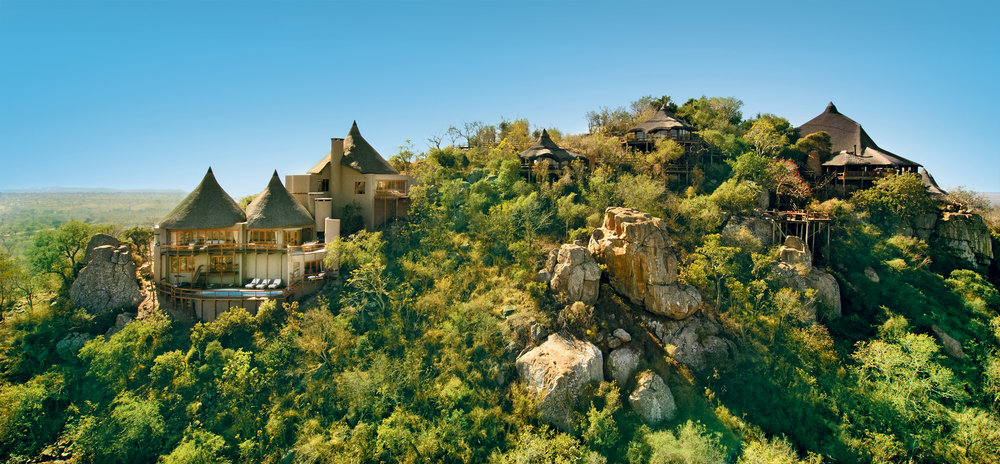 Ulusaba Rock Lodge Aerial.jpg