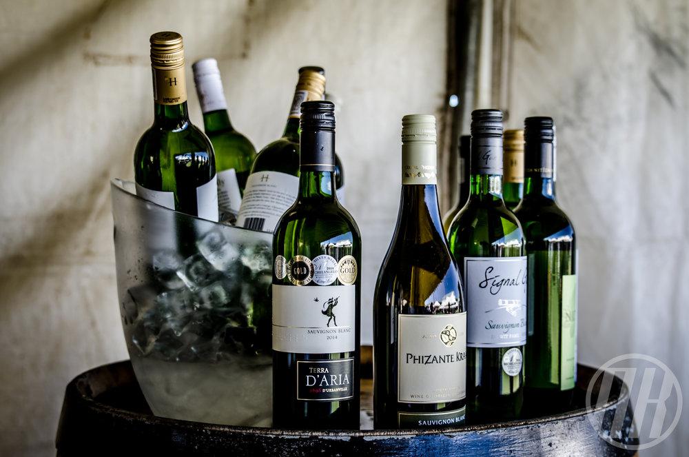 Season of Sauvignon 14.jpg