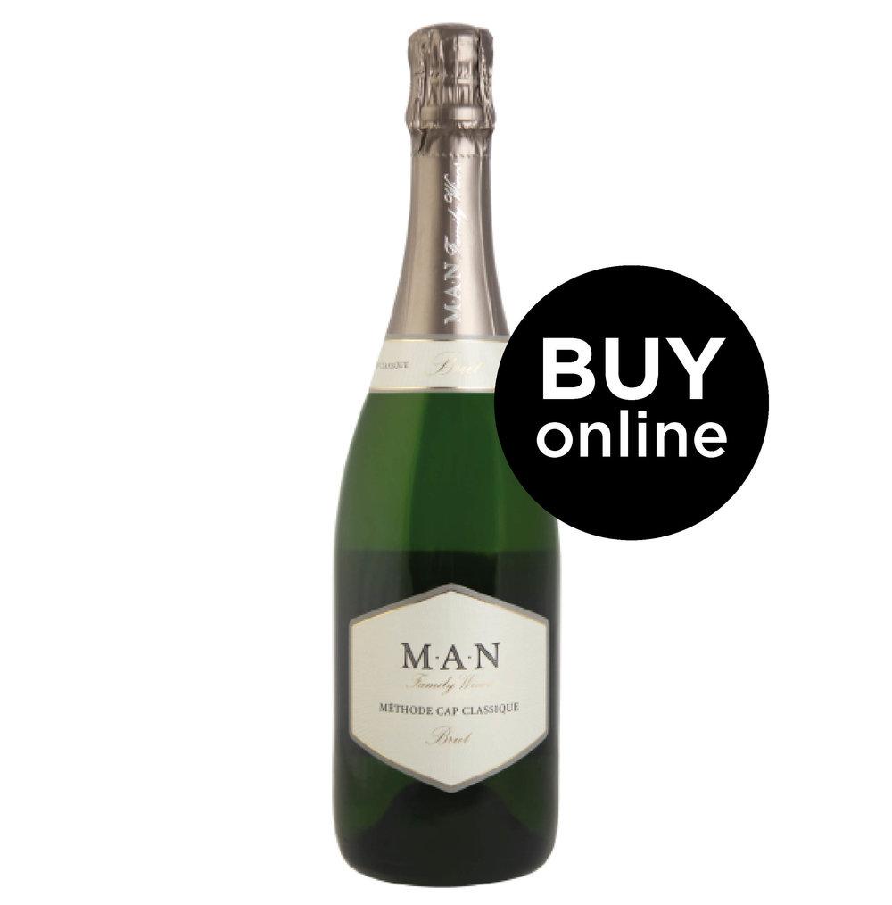 MAN Chardonnay
