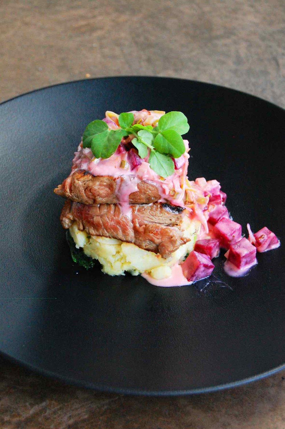 Sirloin Steak portrait HR-1.jpg