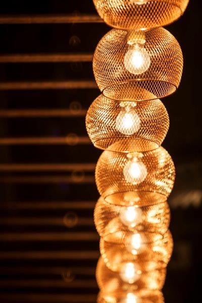 IMG_2230 lighting.jpg