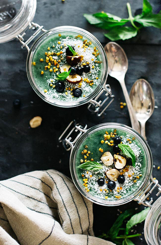 Spirulin-Berry-Chia-Pudding1.jpg