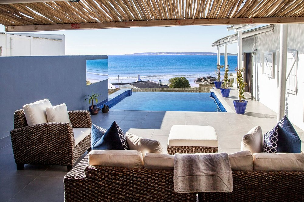 Abalone Pool Villa 1 - Terrace (HR) 3.jpg