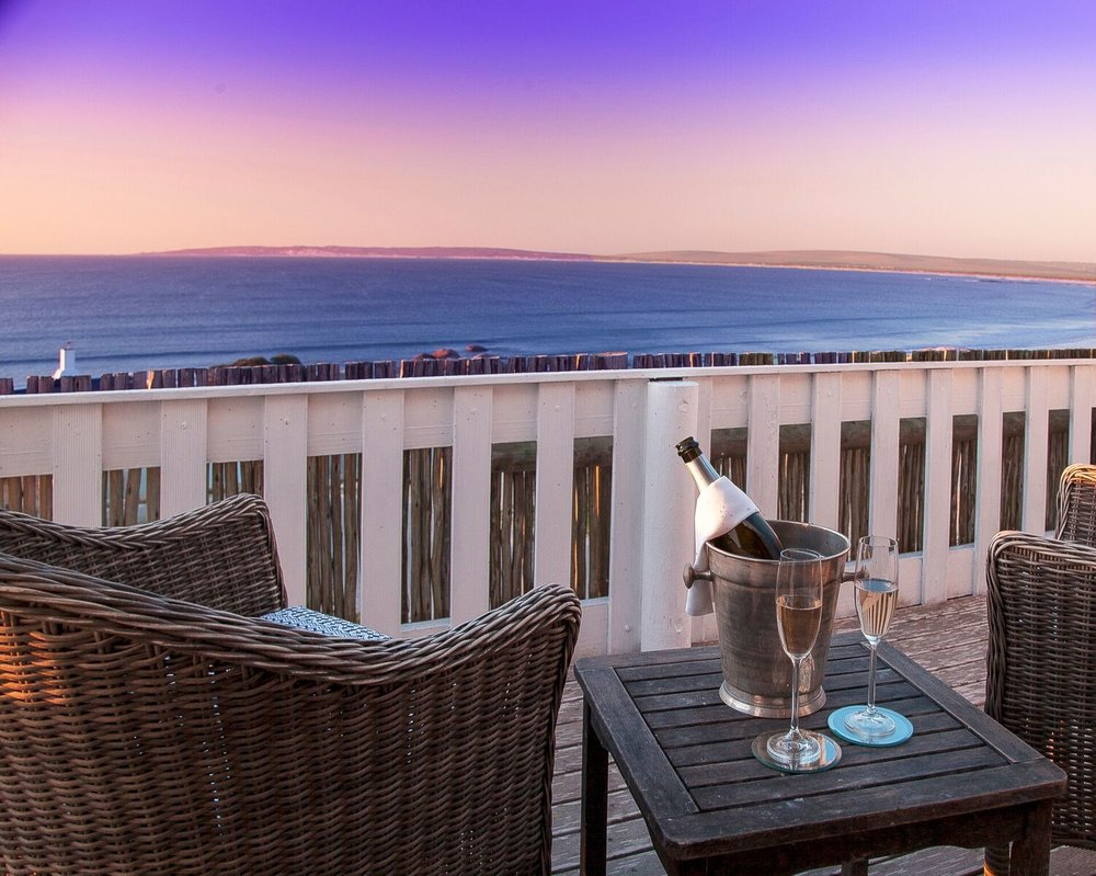 Abalone Pool Villa 1 - Terrace (HR) 4.jpg
