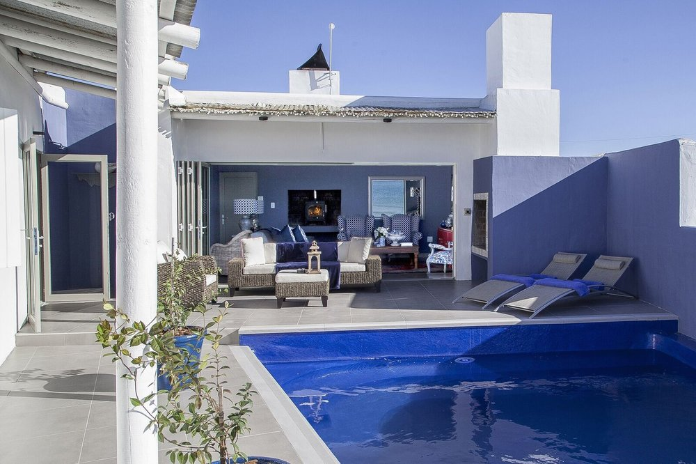 Abalone Pool Villa 2 - Terrace (HR) 2.jpg