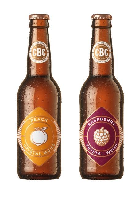 Flavoured beer (002).jpg