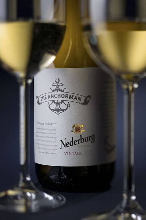 Nederburg HH The Anchorman NV styled image 1 LR-1.jpg