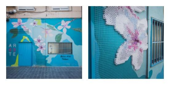 PicMonkey-Collage-249-1.jpg