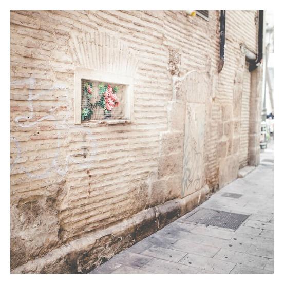 PicMonkey-Collage-244-1.jpg