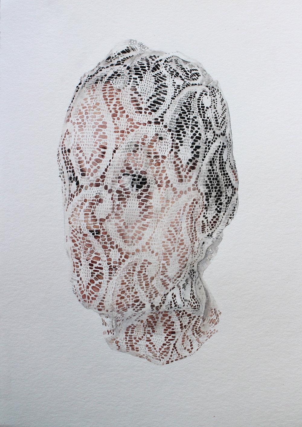 ilene bothma, watercolour 2.jpg
