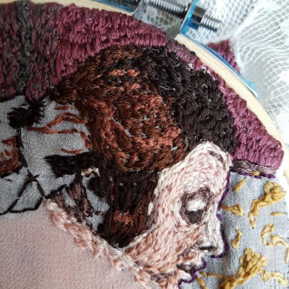 ilene bothma, embroidery work in progress-1.jpg