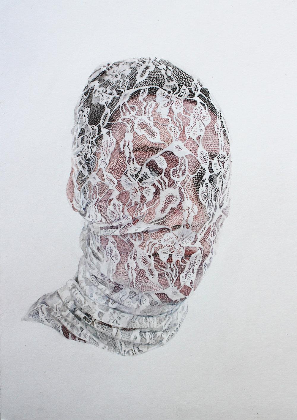 ilene bothma, watercolour 1-1.jpg