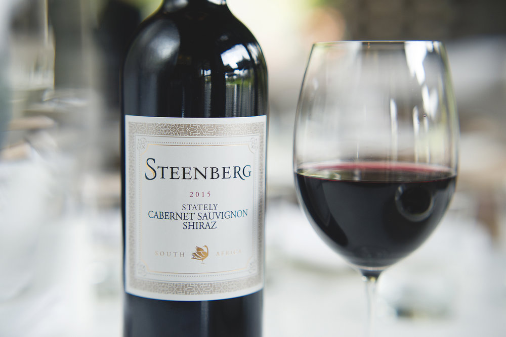 Steenberg Stately styled close up HR.jpg