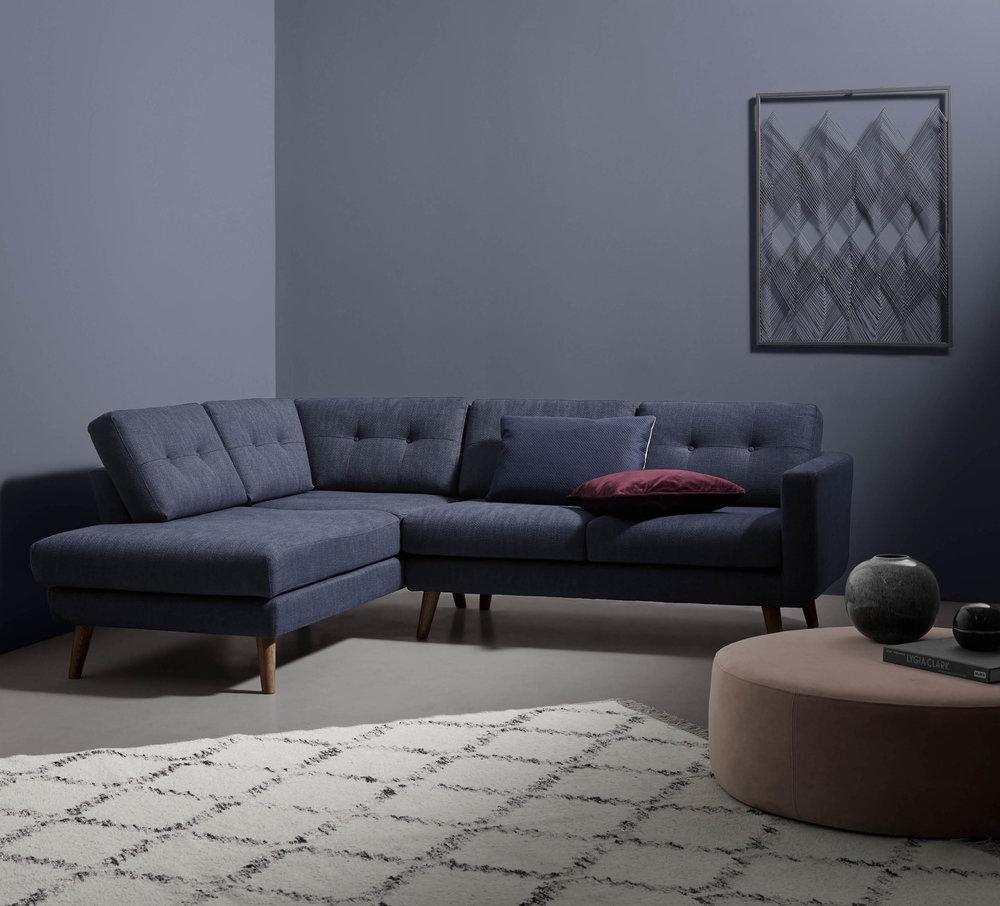 Sofa Company Image. U201c