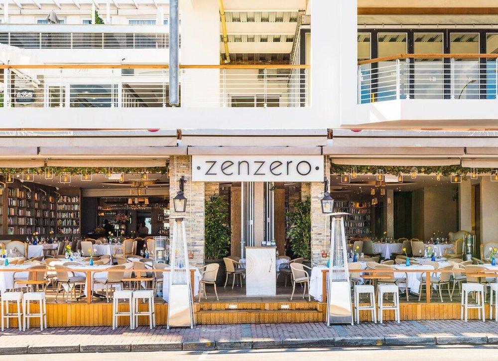 ZenzeroAug17-143.jpg