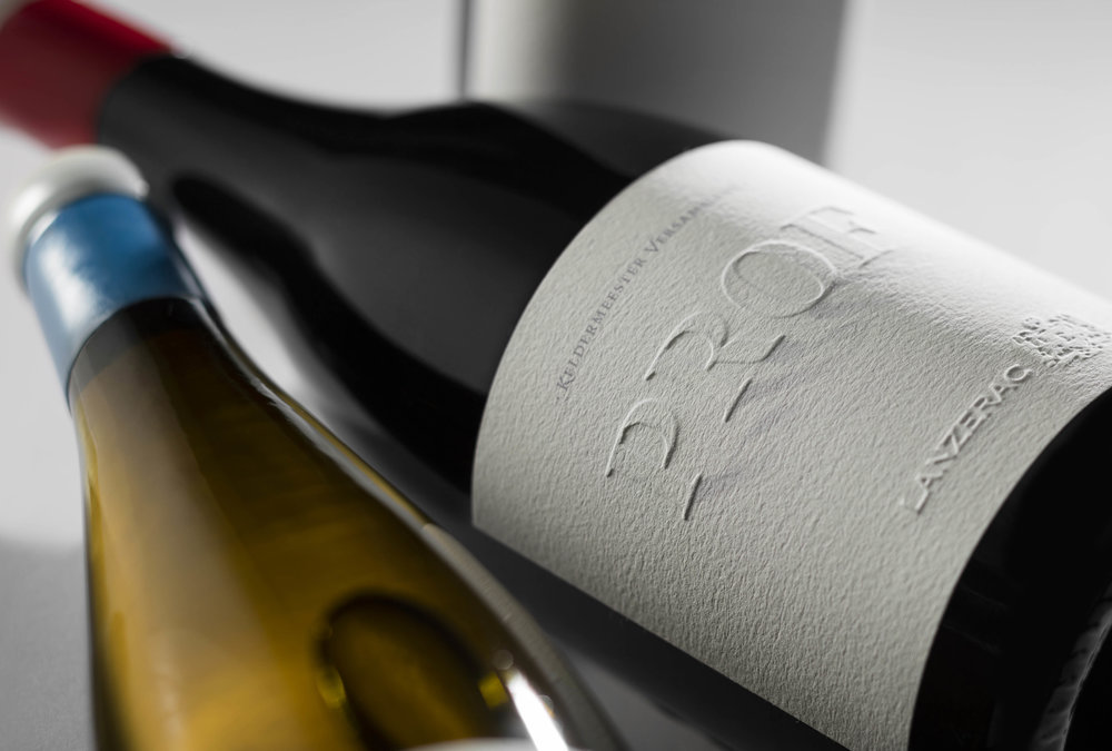 lanzerac wines3.jpg