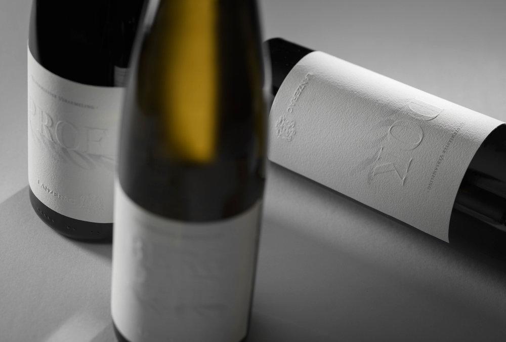 lanzerac wines.jpg