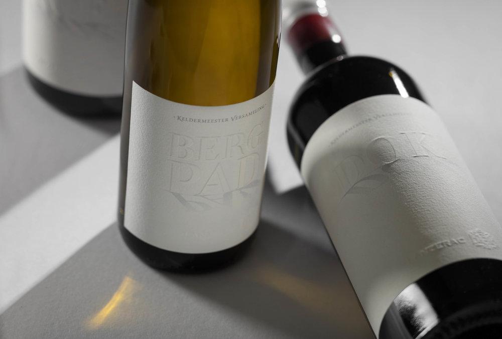 lanzerac wines2.jpg